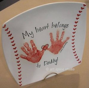 g-heart-handprints
