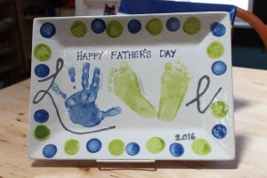 g-love-handprints
